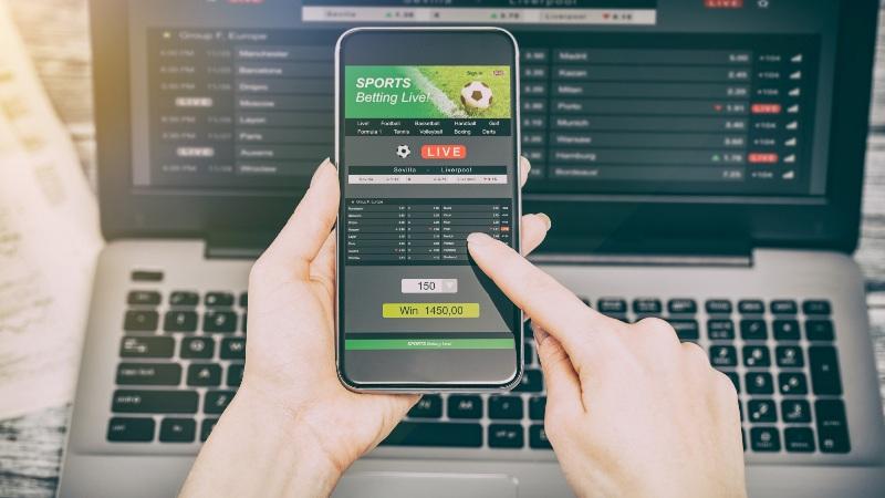 Panduan Lengkap Tentang Judi Bola Online