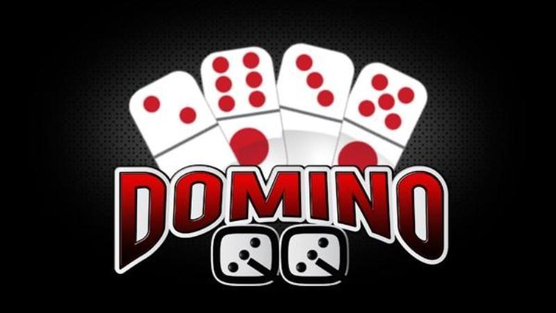 Trik Menang Bermain DominoQQ Online