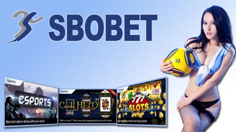 Cara Mendapatkan Kemenangan di SBOBET Sport
