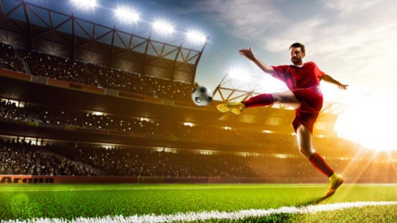 Cara Melihat Tim Yang Nge Pur Pada Taruhan Bola