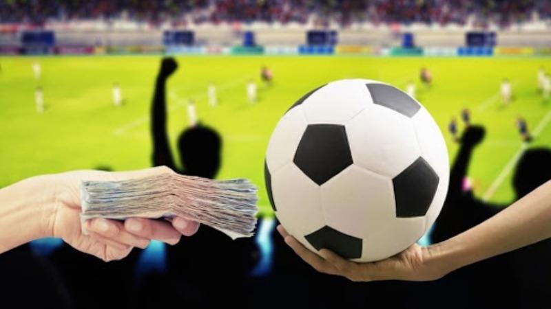 Beberapa Keuntungan Mengikuti Taruhan Bola Online
