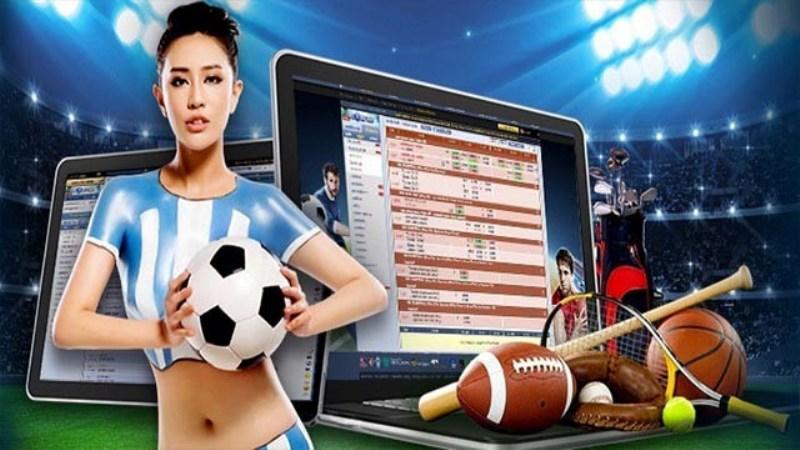 3 Tips Taruhan Judi Bola Online