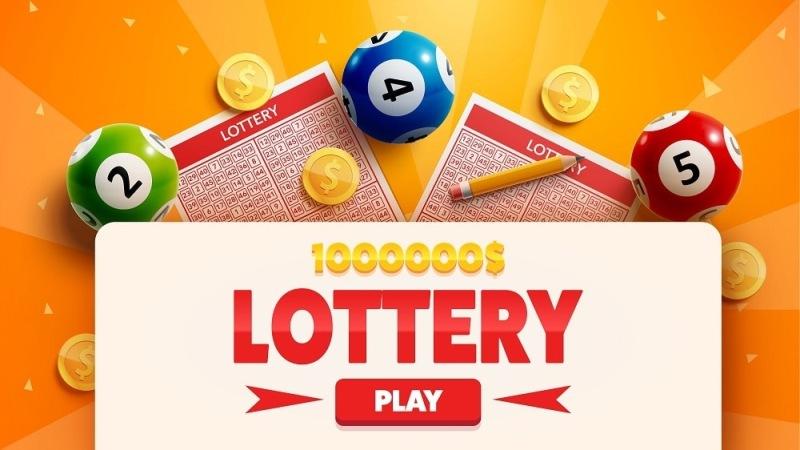 Cara Bermain Lotre Online